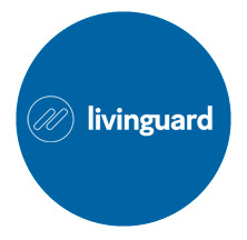 Livinguard Technology